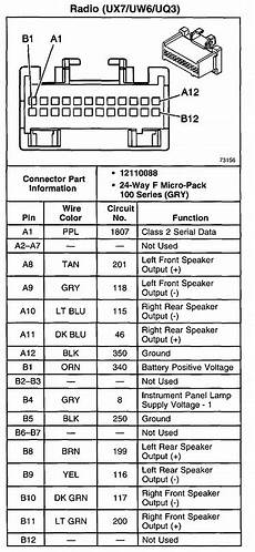 1999 pontiac sunfire radio wiring diagram 2002 pontiac sunfire radio wiring diagram wiring diagram source