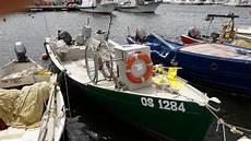 barca pesca licenza annunci ottobre clasf