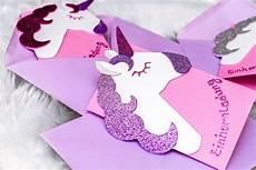 Einhorn Ausmalbild Einladung Einhorn Einladungskarten Einladungskarten Geburtstag
