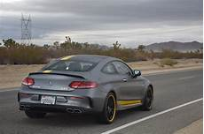 c63 amg 2017 2017 mercedes c63 amg s coupe is a of nature