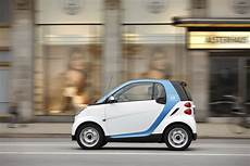 car to go car2go car to present at next harrison west