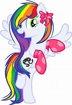Malvorlagen Prinzessin Quinn Pin Princess Yandere Quinn Auf Oc Ponies