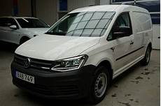 vw caddy 3 used volkswagen caddy panel vans year 2018 price 25 378