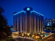 atlanta hotels ac hotel atlanta downtown ga booking com