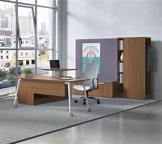 office furniture now office products ixy desk systems