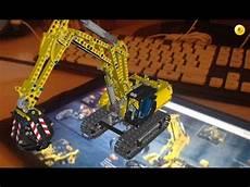 Lego Technic Katalog - lego technik 3d augmented reality katalog app