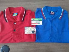 jual baju kerah polos polo kaos kerah tshirt polo kaos kerah polo kaos polo polo shirt