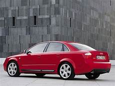 car in pictures car photo gallery 187 audi s4 2002 photo 06