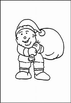 zwerge malvorlagen ausdrucken noten ausmalbilder zu weihnachten f 252 r kinder kostenlose motive