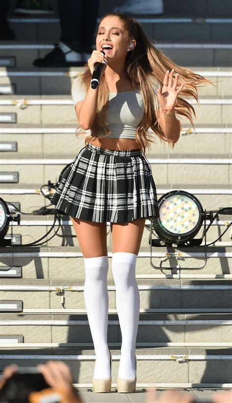 Hot Teen Photos