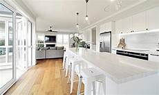 elite kitchens and cabinets auckland kitchen design and manufacturing