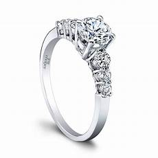 wedding rings designs 2013 engagement rings diamonds charms jewelry