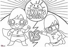 free s world coloring page for