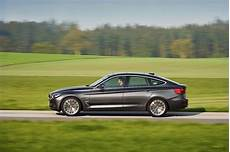 Bmw 3 Series Gran Turismo Lci F34 Specs Photos 2016