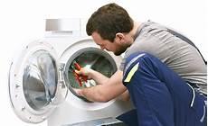 miele waschmaschine wasserzulauf fehler bauknecht waschmaschine zeigt den fehler f08 was tun