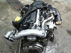 moteur scenic 3 moteur renault grand scenic iii phase 1 diesel