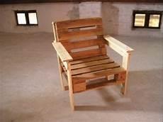 sessel selber bauen diy sessel bauen sessel stuhl aus