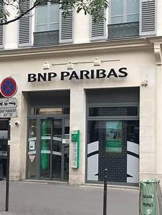 Bnp Paribas Banque 48 Rue Des Archives 75004