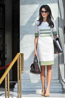 1000 images about amal clooney business on