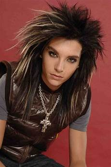 bill kaulitz tokio hotel in 2019