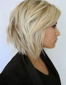easy chin length hairstyles beautiful chin length hairstyles for women easy hair