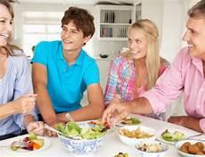 alimentazione per una buona erezione i glucidi e la funzione energetica lufen pesonal trainer