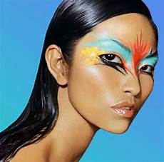12 Makeup Looks That Won T Give You Nightmares