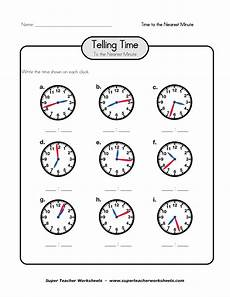 free printable telling time worksheets in 3748 clock telling time worksheet printable printable worksheets for telling time pdf