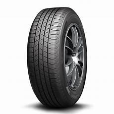 Michelin Defender T H Tires Michelin