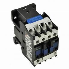 aftermarket telemecanique lc1 d09 ac contactor lc1d09 lc1d0910 u6 240v coil ebay