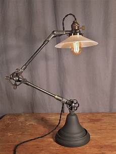 vintage industrial style vintage industrial style desk l on storenvy