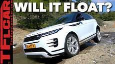 2020 range rover evoque xl complete car info for 48 new 2020 range rover evoque xl