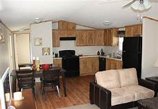 interior pictures single wide mobile homes mobile homes