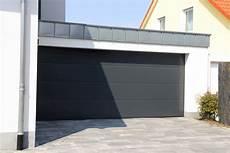 abstand garage zur abstandsfl 228 chen und grenzbebauung f 252 r garagen und carports