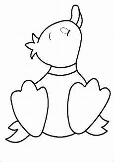 Lustige Enten Ausmalbilder Ausmalbilder Enten 23 Ausmalbilder Tiere