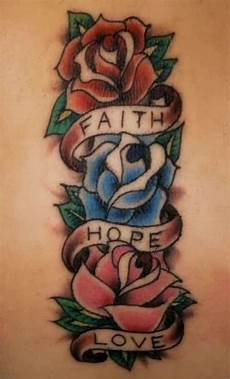 faith tattoos for men ideas and inspiration for guys