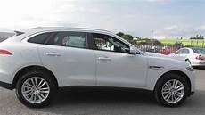 jaguar f pace 2 0 d jaguar f pace 2018 2 0 d 240 portfolio auto awd u467