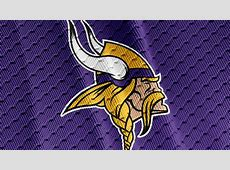 Minnesota Vikings For PC Wallpaper   2019 NFL Football