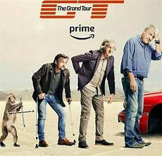 83 Best The Grand Tour Images On Grand Tour