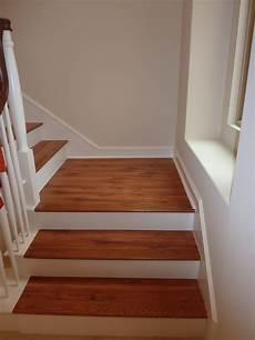 laminate flooring practically renovating