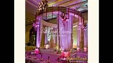 do it yourself wedding decoration ideas new youtube