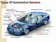 automotive electronics introduction to the electronic systems in your car beetelnuts