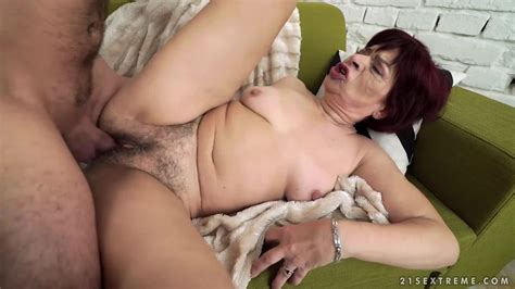 All About Anna Sex Scene