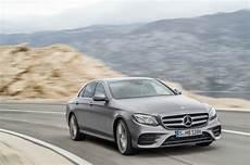 Mercedes E Class Amg Line Daimler Global Media Site