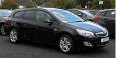 opel astra j sports tourer 2014 opel astra j sports tourer pictures information
