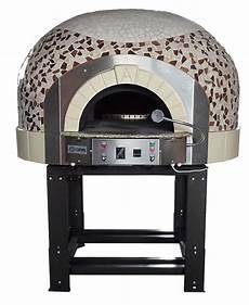 gas pizzaofen g100k b0 kuppel mit mosaiksteinen 60