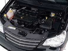 how does a cars engine work 2006 chrysler crossfire roadster auto manual image 2007 chrysler sebring sedan 4 door engine size 640 x 480 type gif posted on may 8