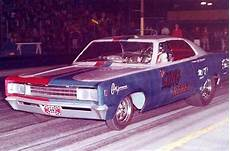 cing car americain 413 best 60 70 s cars from afx to floppers images on
