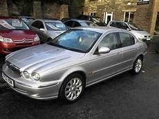 free car manuals to download 2002 jaguar x type security system jaguar 2002 x type awd 2 5 4x4 manual silver car for sale