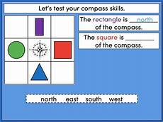 teaching directions ks1 11717 compass directions ks1 teaching resources